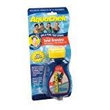Spa Aquachek Pool - AquaChek 2 Red Swimming Pool Spa Test Kit Strips Bromine pH Alkalinity 50 Pack