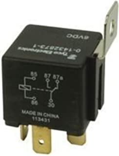 Fnl W28-XQ1A-8 CIRCUIT BREAKER 8A 32VDC 250VAC