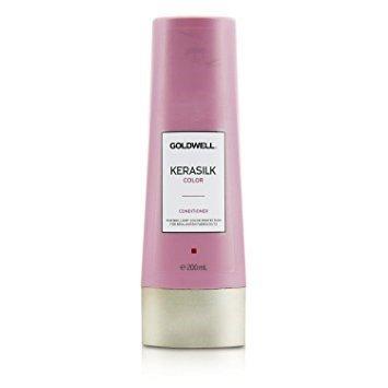lor Conditioner (for Brilliant Color Protection) 200ml/6.7oz ()