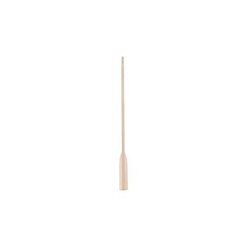 nished Oar, 7-Feet (7' Oars)
