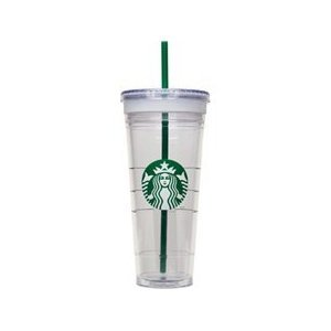 starbucks-custom-cold-cup-insulated-double-wall-tumbler-24-ounce-extra-large-venti-write-on-cups