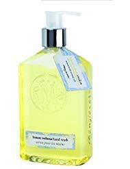 (Mangiacotti Hand Wash (Lemon Verbena))