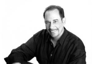 Stephen G. Kochan