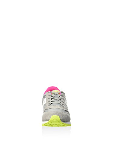 Saucony Girls Jazz Original mädchen, wildleder, sneaker low