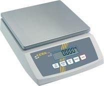 balance de comptoir professionnelle balance de cuisine pesage pro ... - Balance Professionnelle Cuisine
