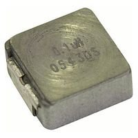 10UH 4A 10 pieces SMD SHIELDED VISHAY DALE IHLP2020BZER100M01 INDUCTOR