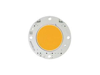 BRIDGELUX BXRC-35E10K0-D-73 VERO 29 GEN 7 Series 3500K 80 CRI min 12596 lm 38.7V 3 SDCM Warm White LED Array - 1 - 29 Vero