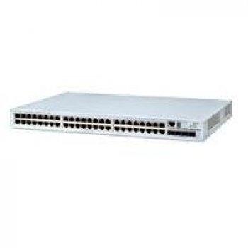 3com Ethernet Router - 3COM 3CR17562-91