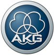 AKG GN50 M High-Performance Modular Gooseneck Module - 50cm