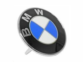 Compare Price Z4 Bmw Emblem On Statementsltd Com