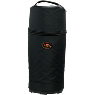 Humes Berg Galaxy GL8010 Case for - Stick Bag Galaxy