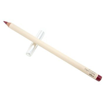 Chantecaille Lip Definer (New Packaging) Effect 1.58G/0.05Oz by (0.05 Ounce Lip Definer)