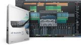 Kyпить PreSonus Studio One 3 Artist Recording and Production Software (License Code + Quick Start) на Amazon.com