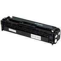 A PLUS Toner Compatible Replacement HP CF400X (BLACK) Toner Cartridges for HP Color LaserJet M252, MFP278