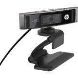 HP   HD 4310 Webcam (H2W19AA#ABC)