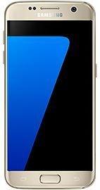 Samsung Galaxy S7 Dual Sim - 32GB