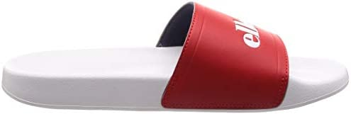 サンダル Heritage Locker Sandal