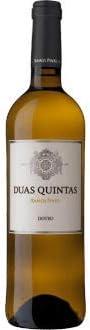 Ramos Pinto, blancos, Duas Quintas Vinho Tinto