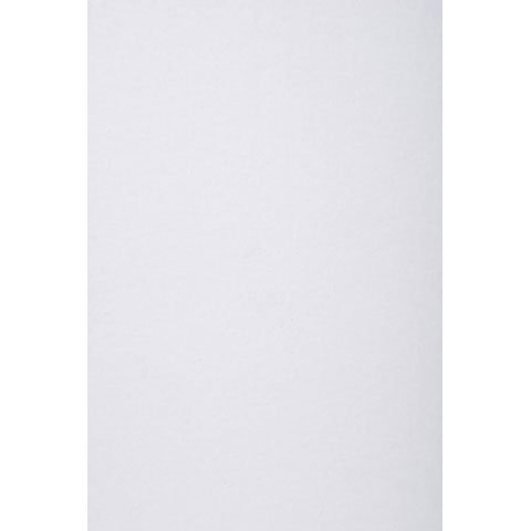 Bulk Buy: Darice DIY Crafts Stiff Felt Sheet White 12 x 18 inches (5-Pack) FLT-0331