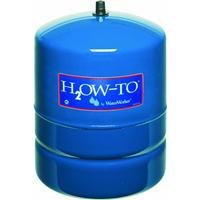 waterworker-ht-2b-in-line-pressure-well-tank-2-gallon-capacity-blue