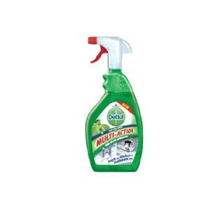 dettol-multi-action-spray-apple-500ml-by-dettol
