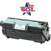 Remanufactured Canon Imageclass Mf8170c, Mf8180c Drum Cartridge 7429a005aa (Ep87d) ()