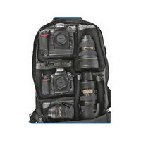 Think Tank Shape Shifter, Photographic Backpack