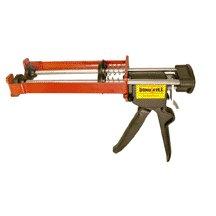 UPC 894201001320, Gun Appltr Pvc Adh Fllr 8.1oz