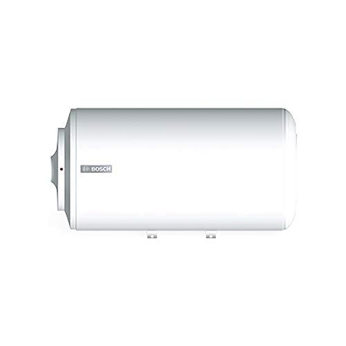 /Thermo /Électrique Horizontal tronic 2000T ES100/ /6/avec capacit/é de 100/litres Bosch/
