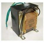 Triad Magnetics F-271U Power Transformer