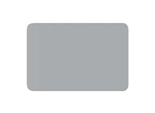R/éparation de b/âches 20 pansements coloris 30 cm x 20 cm autocollant