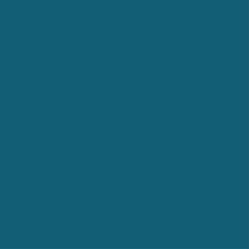 RUFFWEAR - Stumptown Insulated, Reflective Cold Weather Jacket for Dogs, Metolius Blue, X-Small by RUFFWEAR (Image #1)