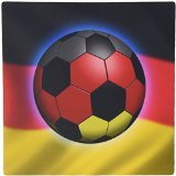 3dRose 8 x 8 x 0.25 Inches Metal Gear Chrome Steel Clockwork Gearbox Gearwheel Sync Teamwork Concept Mouse Pad (mp_155095_1)