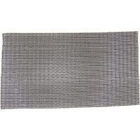 Large Micro Mesh Filter - Part for EdenPURE Infrared Heaters GEN 3 1000 XL GEN 4 & MORE