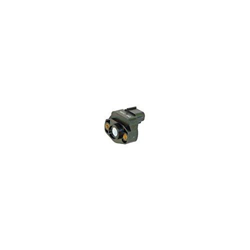Pieces - Jeep Throttle Position Sensor: