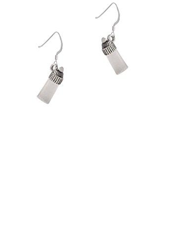 Bottle Earrings - 5