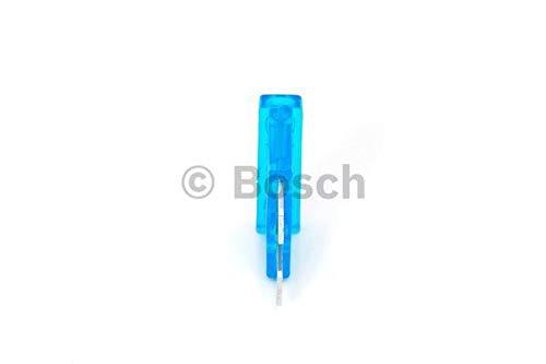Bosch 1904529906 FUSIBILE