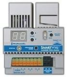 Weathermatic SLM48DM - Smartline Smartwire 48 Zone Module