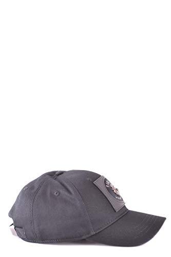Negro Buc0053bt10524b1008 Sombrero Hombre Versus Versace Algodon 1xStpq