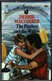 The Playboy and the Widow, Debbie Macomber, 0373094825