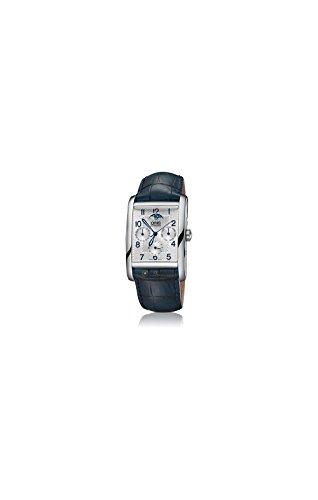 Oris-Rectangular-Complication-Mens-Watch-58276944031LS