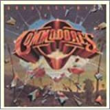 The Commodores - Greatest Hits by Commodores (1992-05-11)