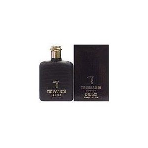 trussardi-by-trussardi-for-men-mini-eau-de-toilette-017-oz