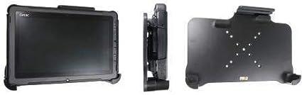 Black Brodit 510813/Support pour Smartphone