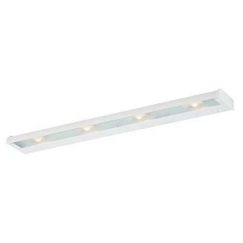 Csl Led Under Cabinet Lighting in US - 1
