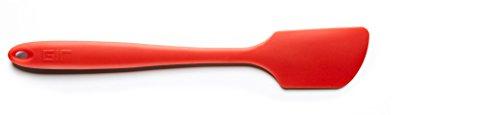 spatula mini - 9