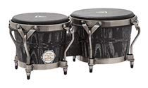 Tycoon Percussion Bongo Drum (TB30CSB-BC) by Tycoon Percussion