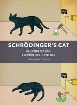 Read Online Schrodinger's Cat: Groundbreaking Experiments in Physics PDF