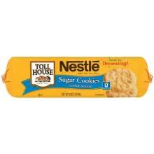 nestle-toll-house-sugar-cookies-2-ounce-120-per-case