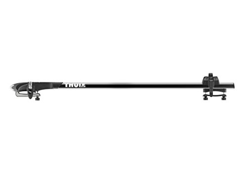 Thule 526 Circuit Fork Mount Carrier Circuit Fork Mount